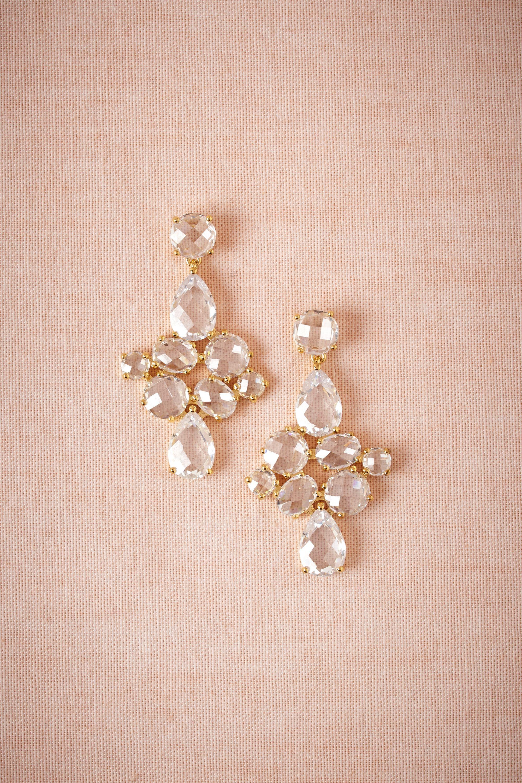 bhldn gilded waterdrop earrings customer reviews