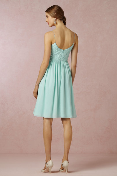 Sweet Mint Giselle Dress | BHLDN