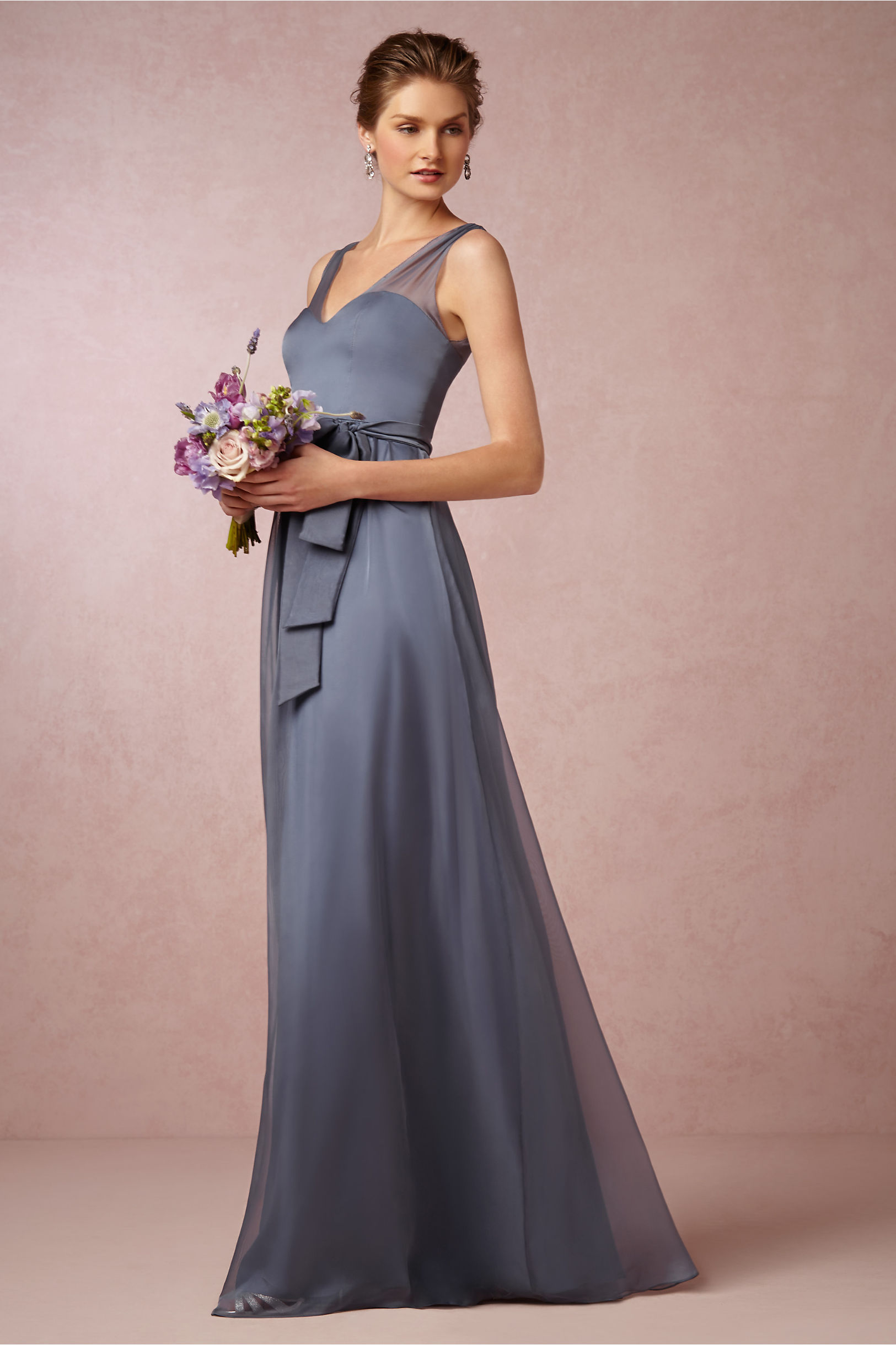 Josephine Dress in Sale  BHLDN