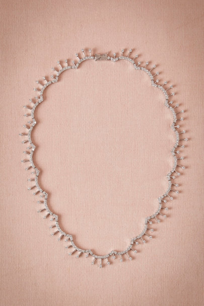 Annika Necklace