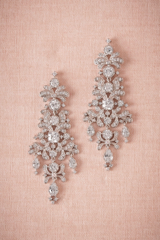 Gwyneth Earring