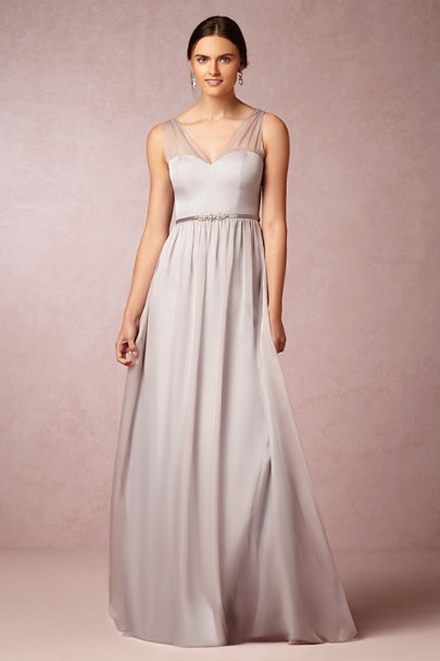 crystal Clara Crystal Drops | BHLDN