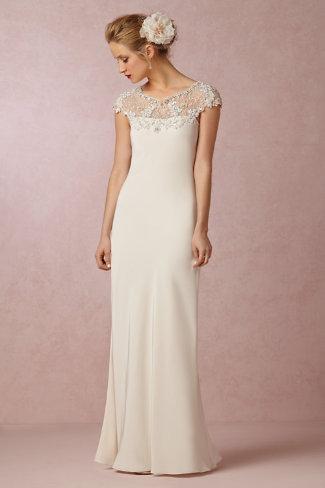 ������ ������ ������ ���� 2014 fashion wedding dress