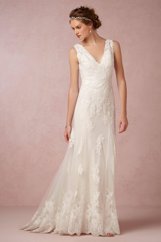 Wedding Bhldn Wedding Dress francine gown in sale wedding dresses bhldn ivoryivory bhldn