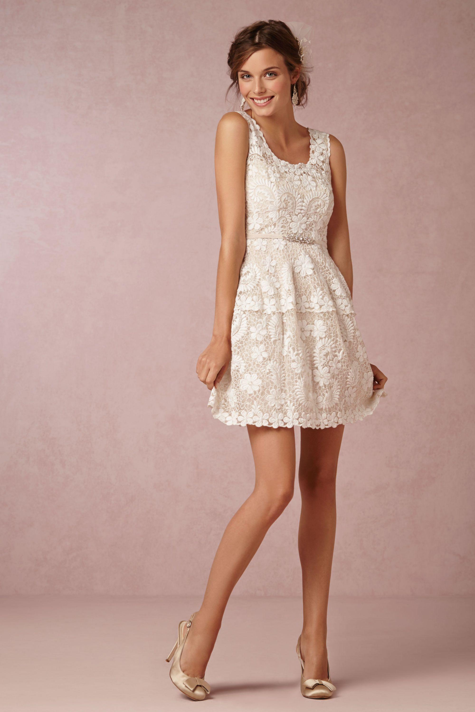 BHLDN Lavinia Dress customer reviews product reviews