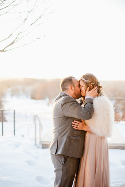 Sadie Wrap | BHLDN
