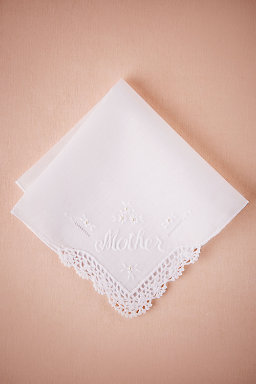 Mother Kerchief
