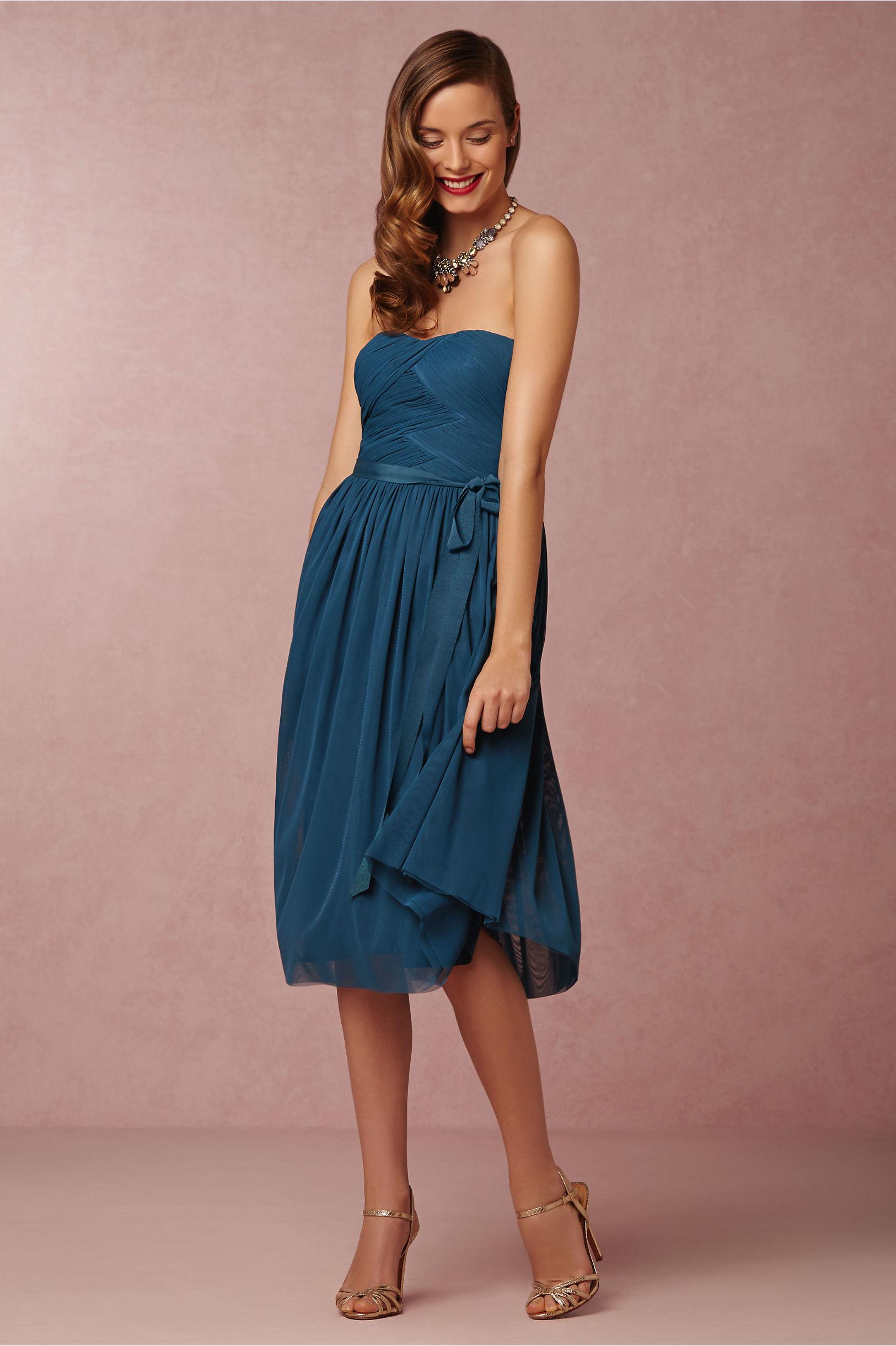 Cordelia Dress in Sale Dresses - BHLDN