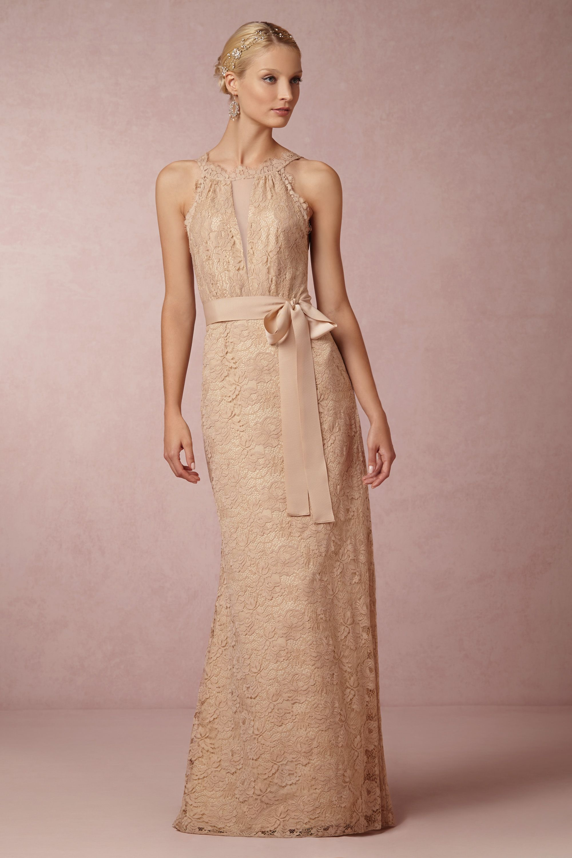 Aerin Gown