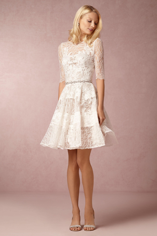 Barletta Dress