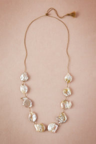 Estuary Necklace