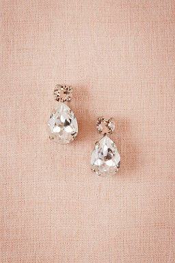 Layla Drop Earrings