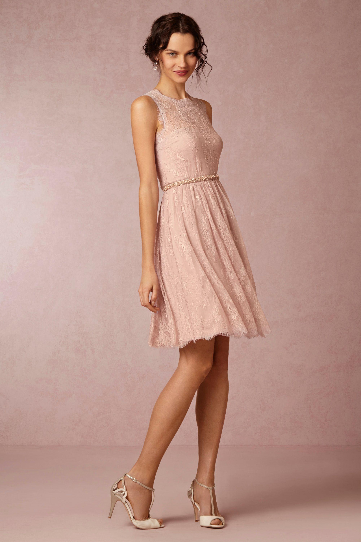 Celia dress in bridal party bhldn ombrellifo Gallery