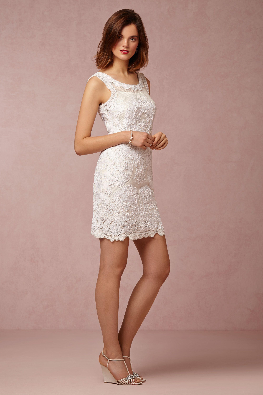 Wedding Shower Dress Ellison Sheath White Lace Sheath Dress Cute