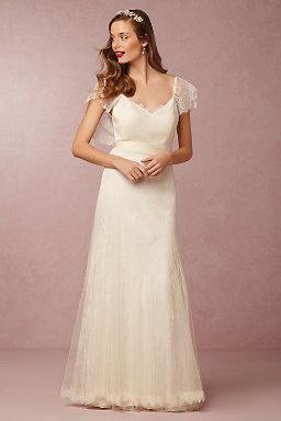 Sale wedding dresses shop on sale wedding gowns bhldn for Bhldn wedding dress sale