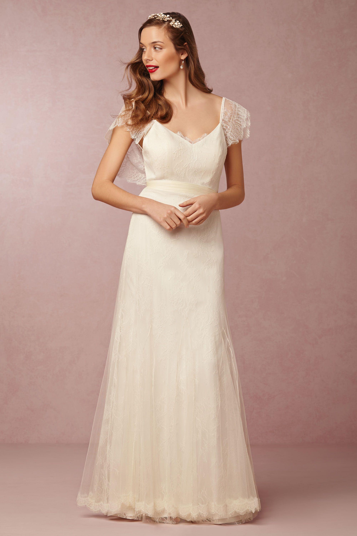 Tallis Gown