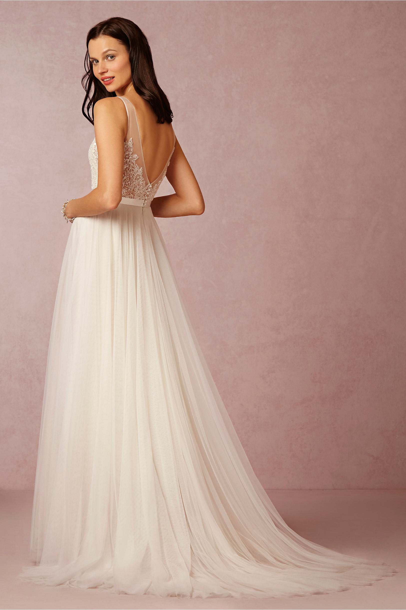 Have questions about alterations? Professional bridal seamstress ...