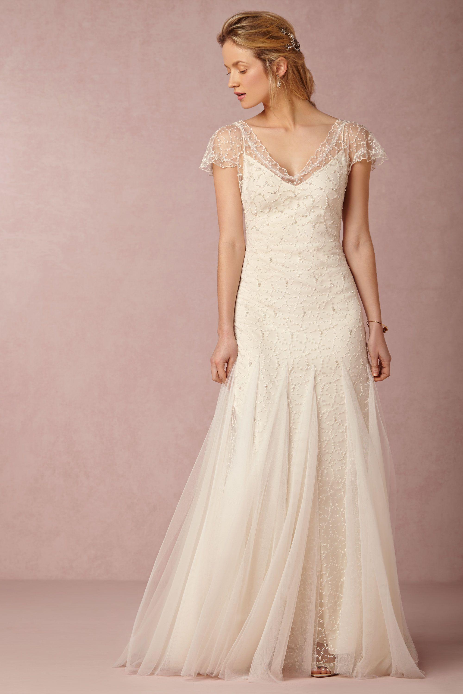 Rosamund Gown
