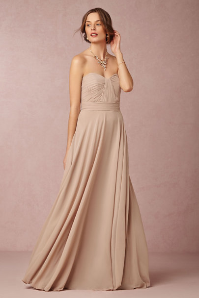 Umber quinn dress in sale bhldn for Cheap beautiful wedding dresses for sale