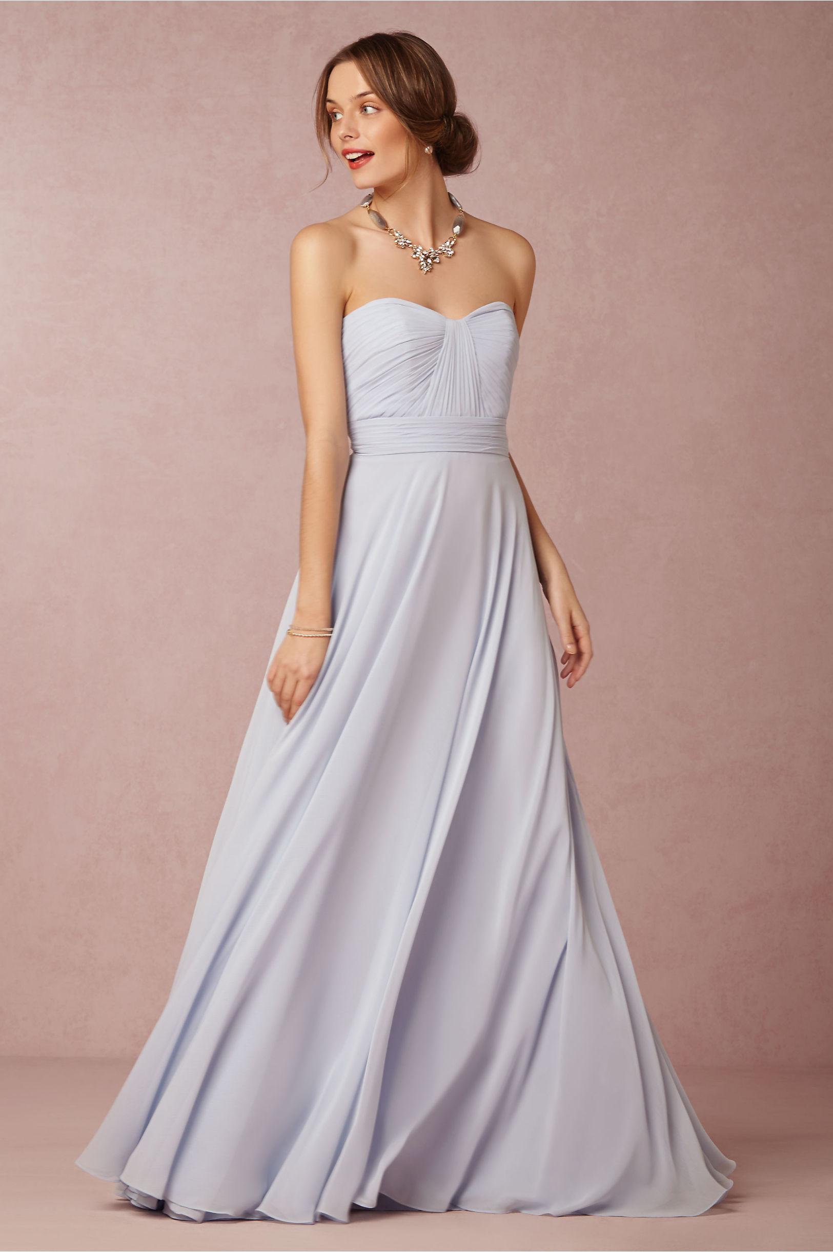 Quinn Dress in Sale | BHLDN