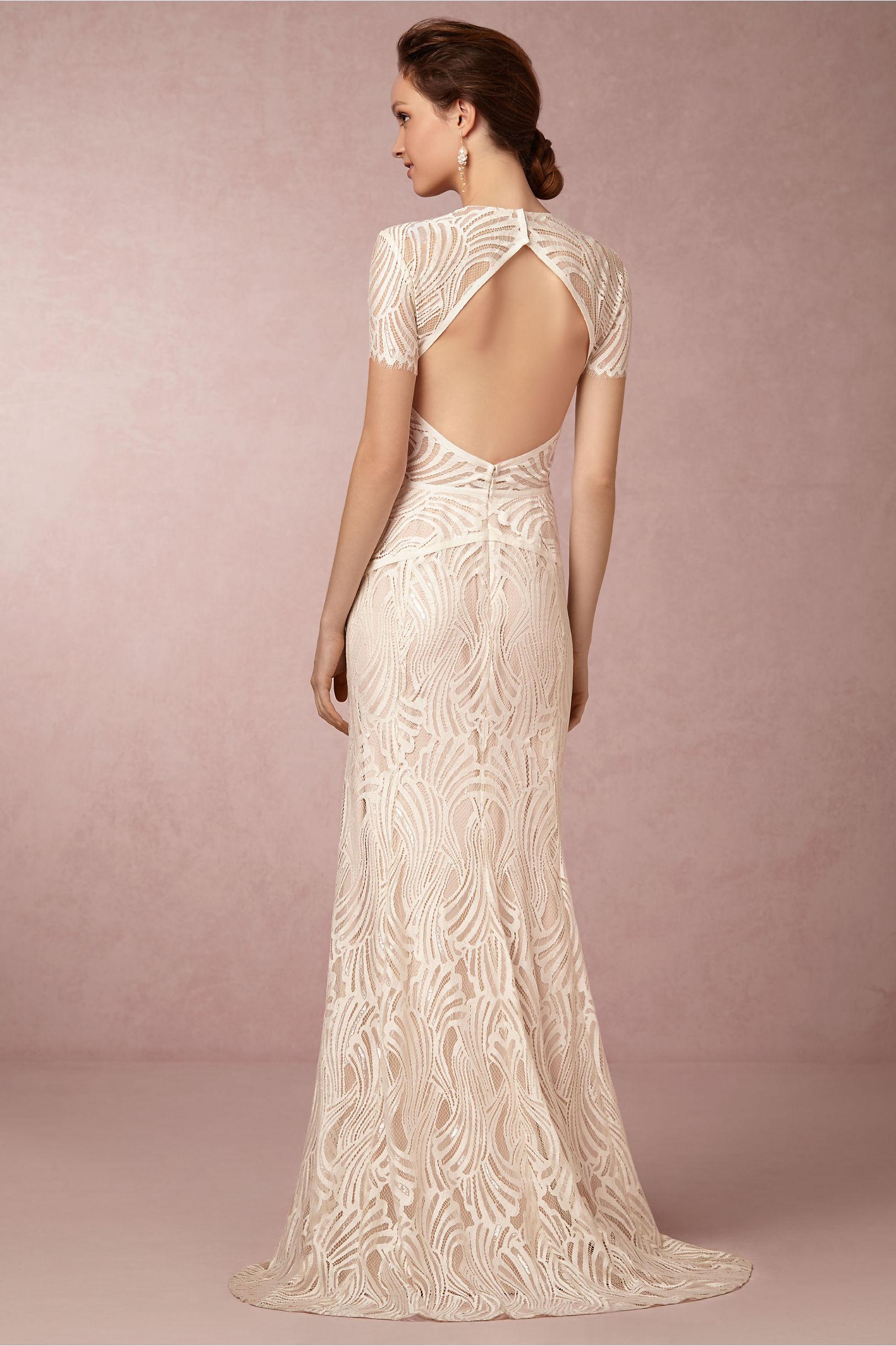 Magnífico Vestido De Novia 1800 Ideas Ornamento Elaboración ...