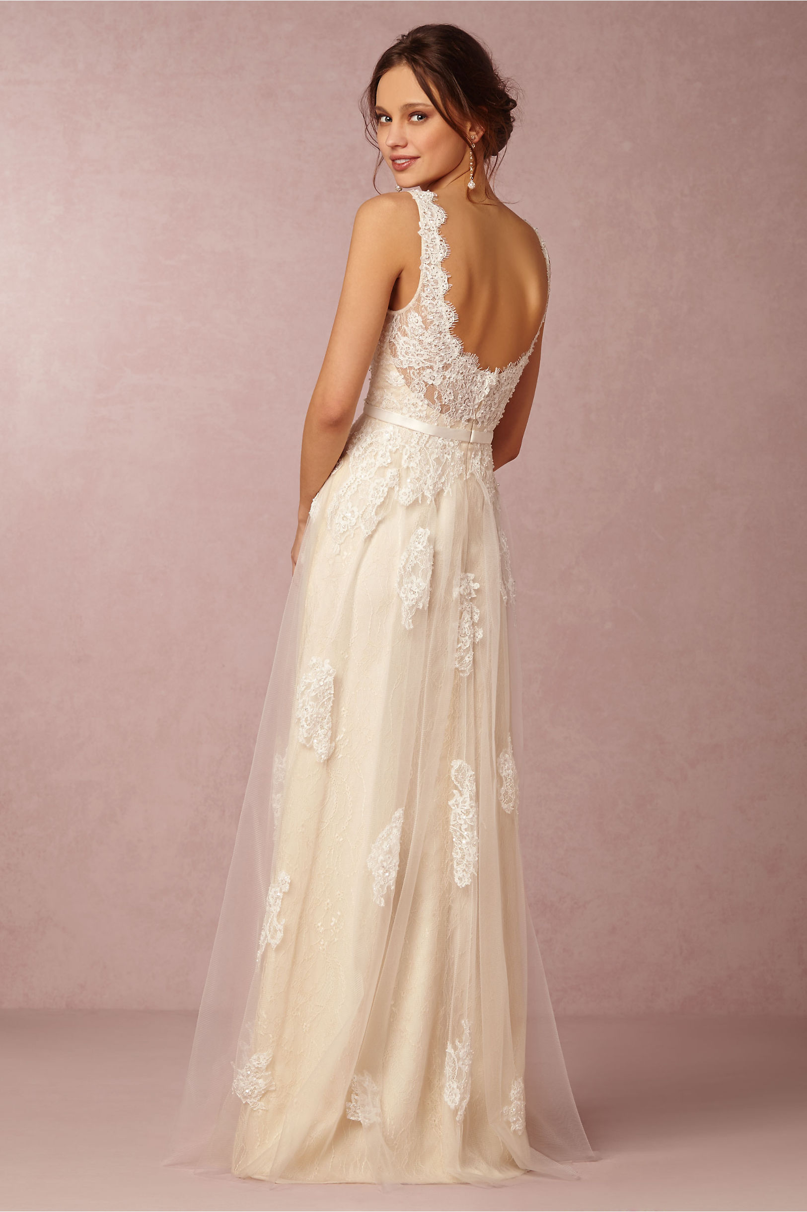 2048 wedding dresses for Anthropologie beholden wedding dress