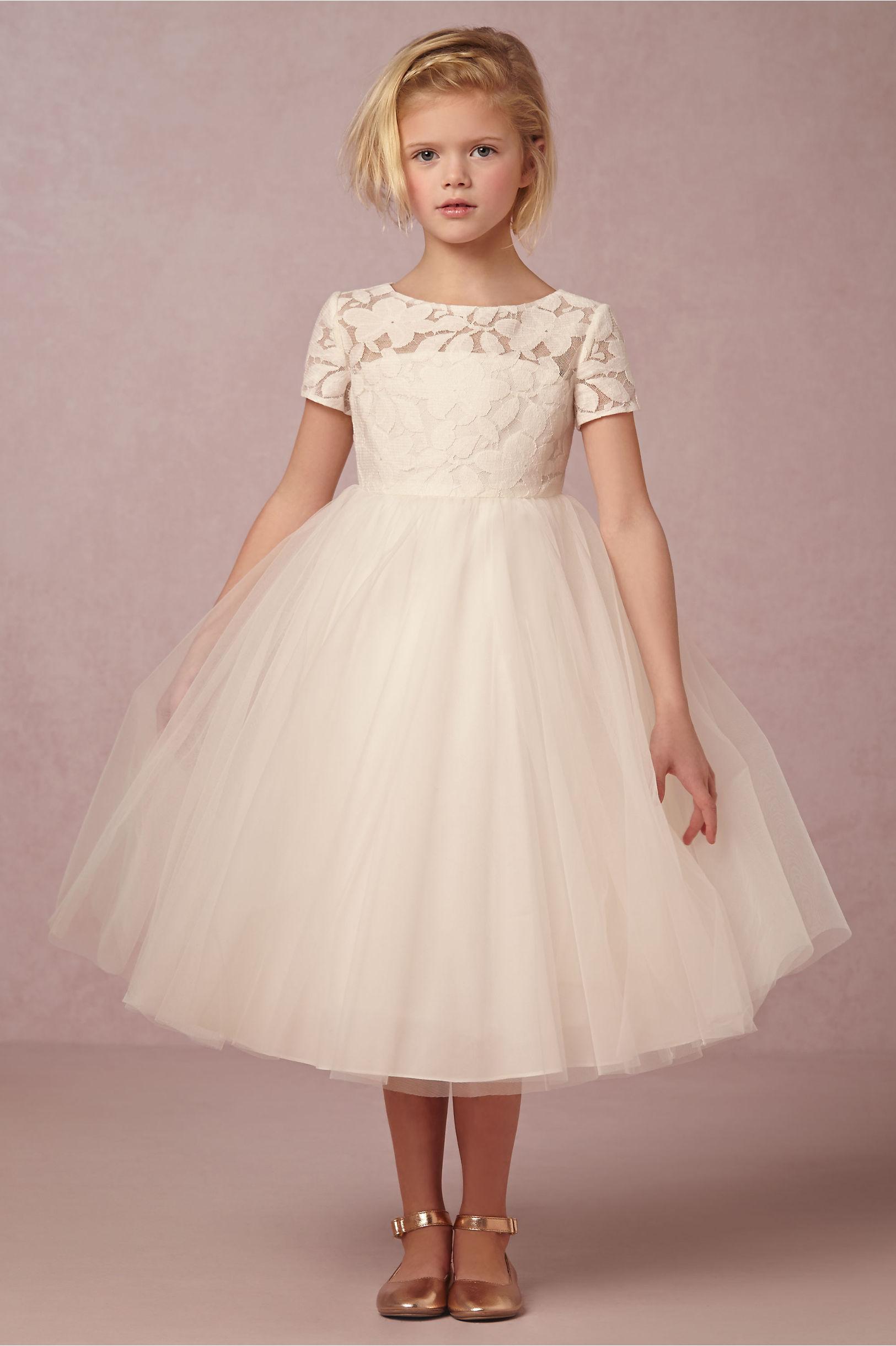 Portia Dress in | BHLDN