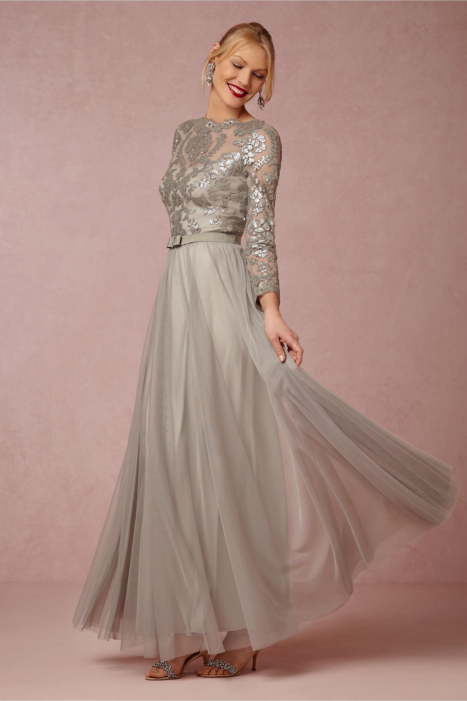Tadashi Dresses On Sale_Other dresses_dressesss