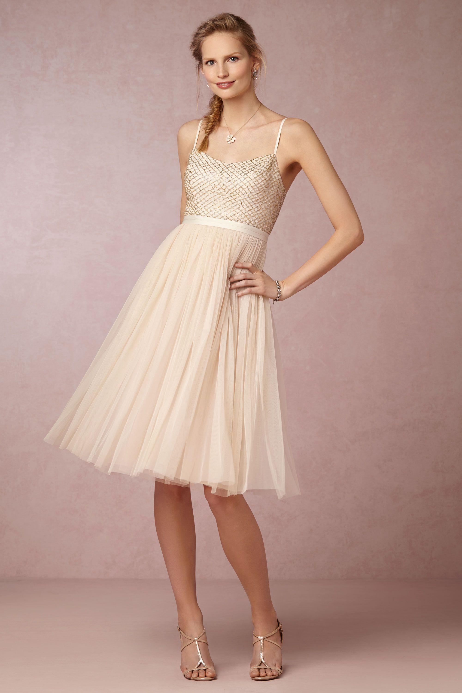 Coppelia Ballet Dress