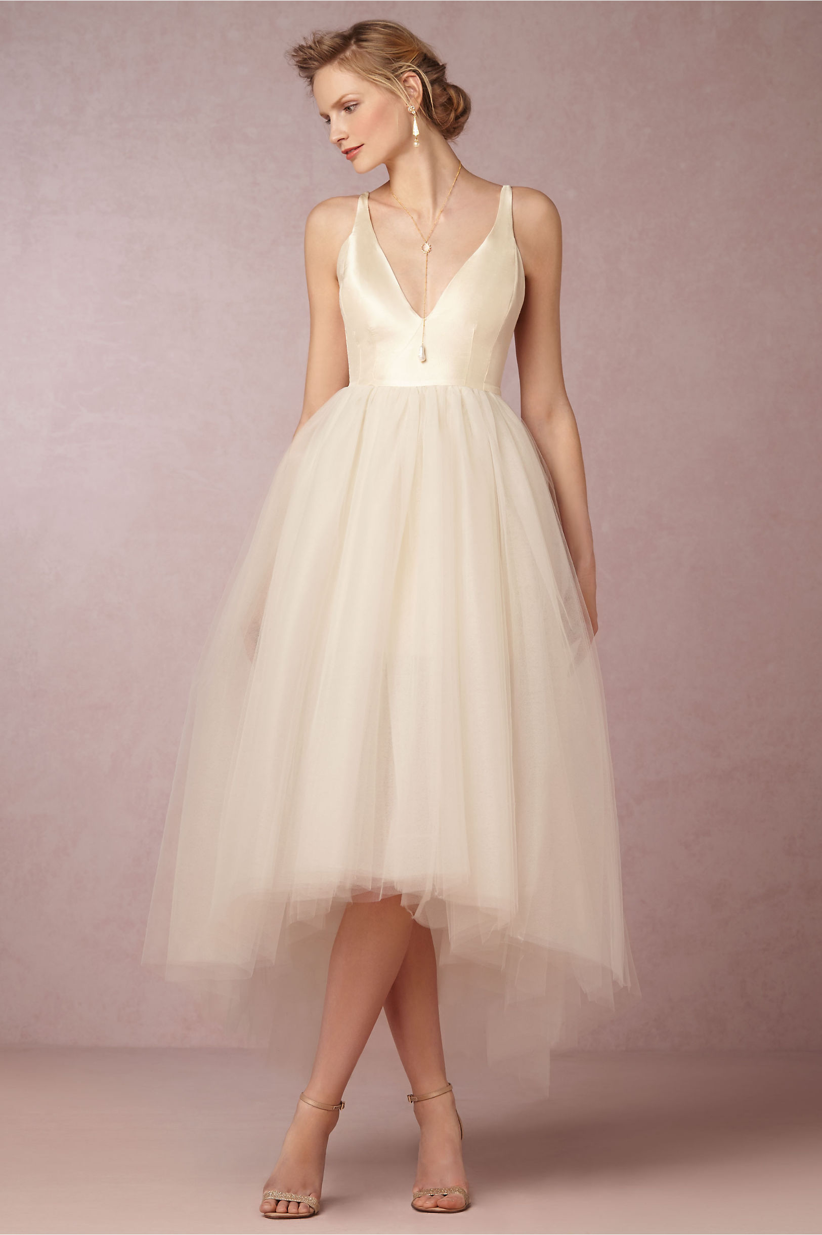 Did You Buy Your Wedding Dress On Ebay