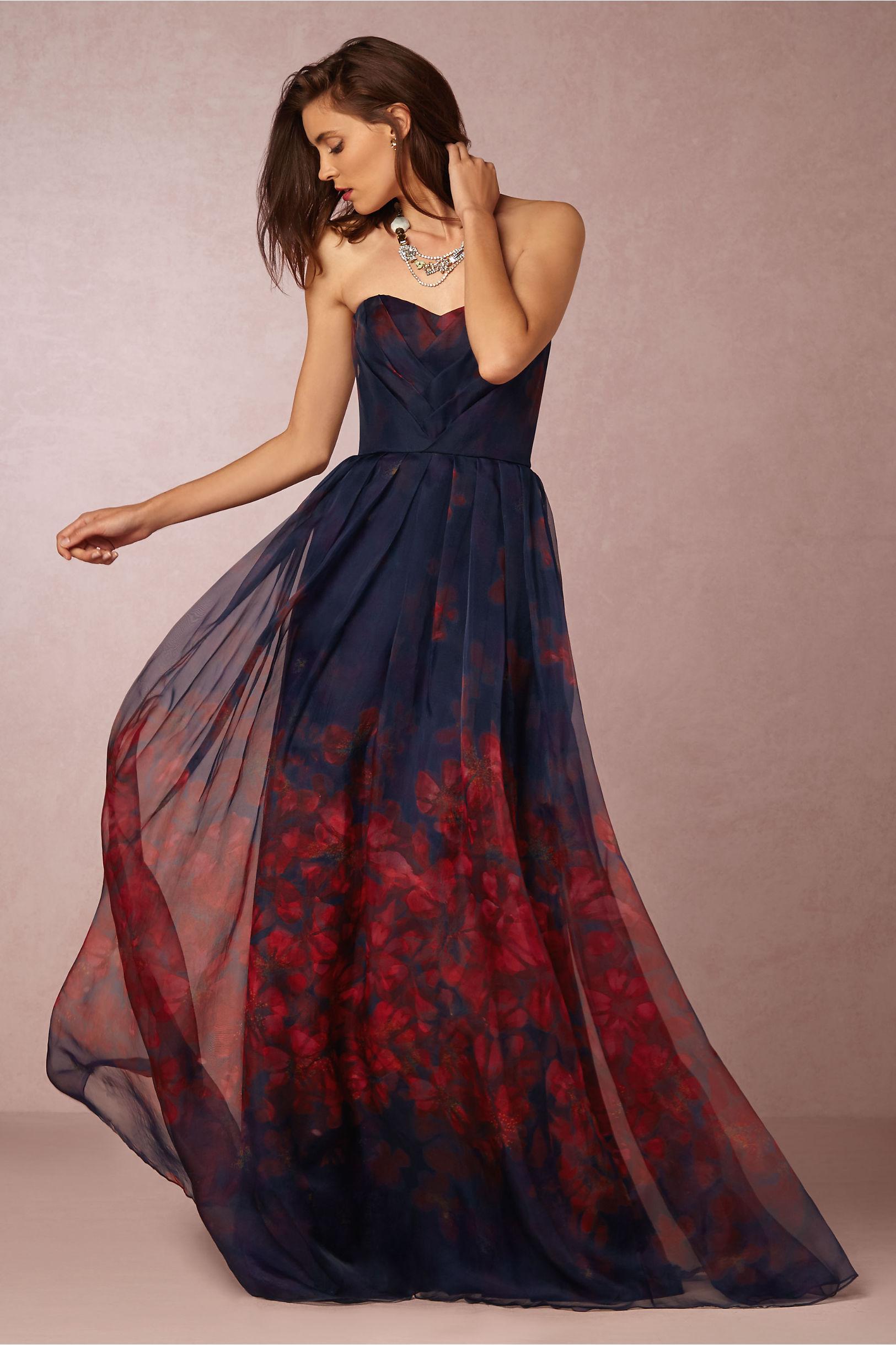 olivia dresses u2013 fashion dresses