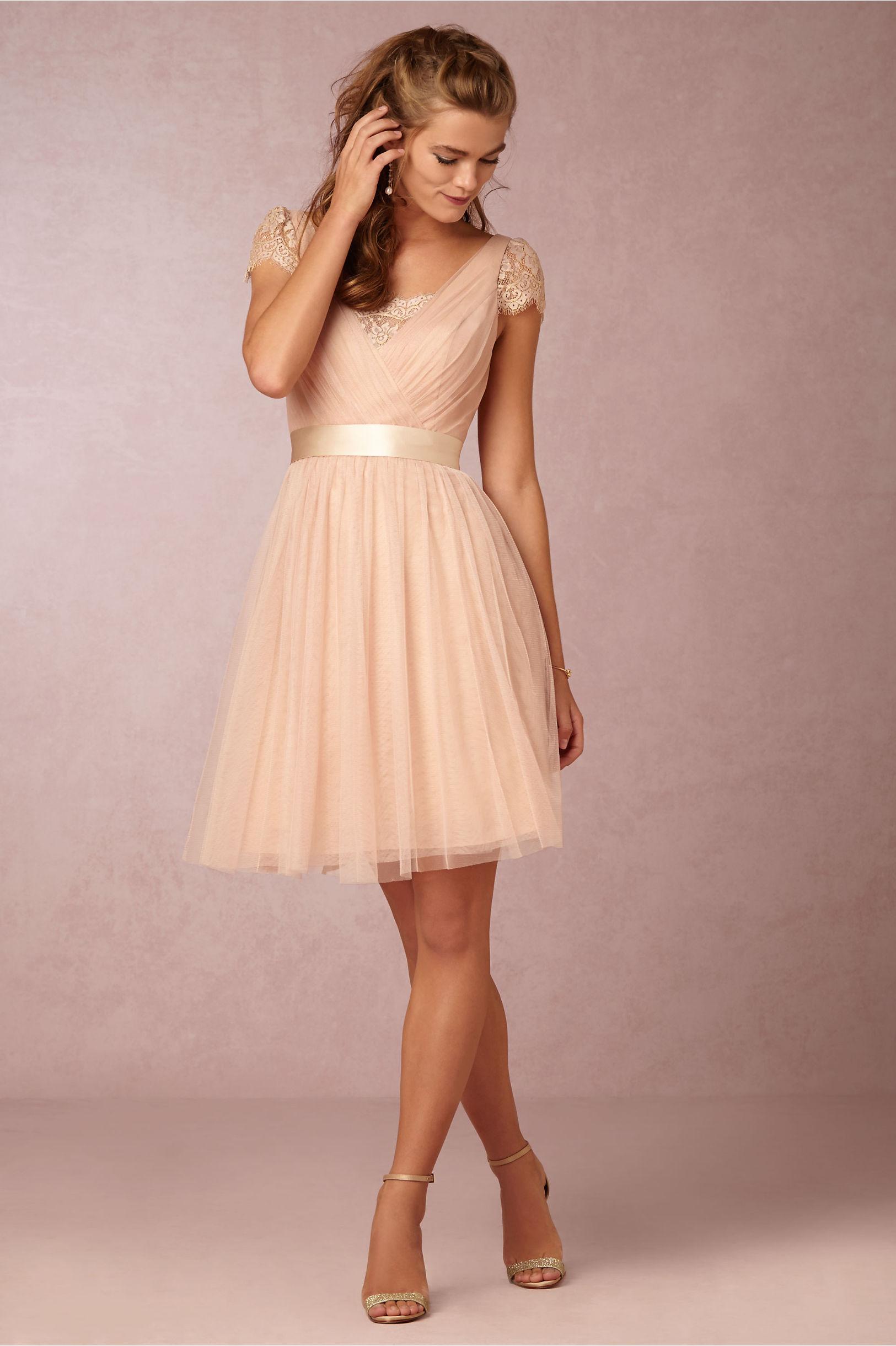 Perfecto Cheap Dress Wedding Festooning - Colección de Vestidos de ...