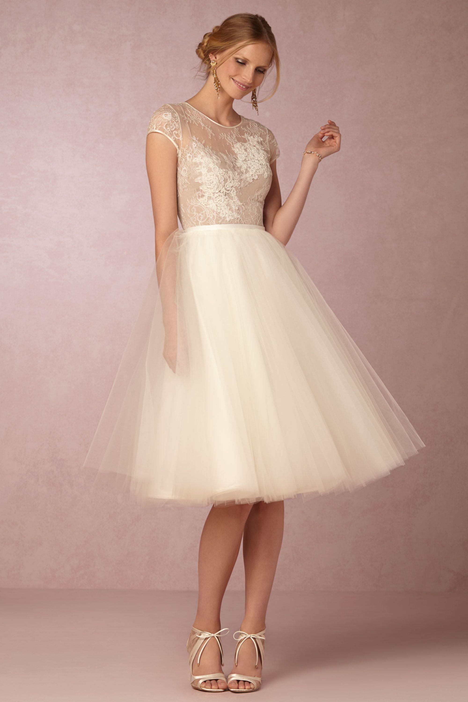 Lili Lace Dress