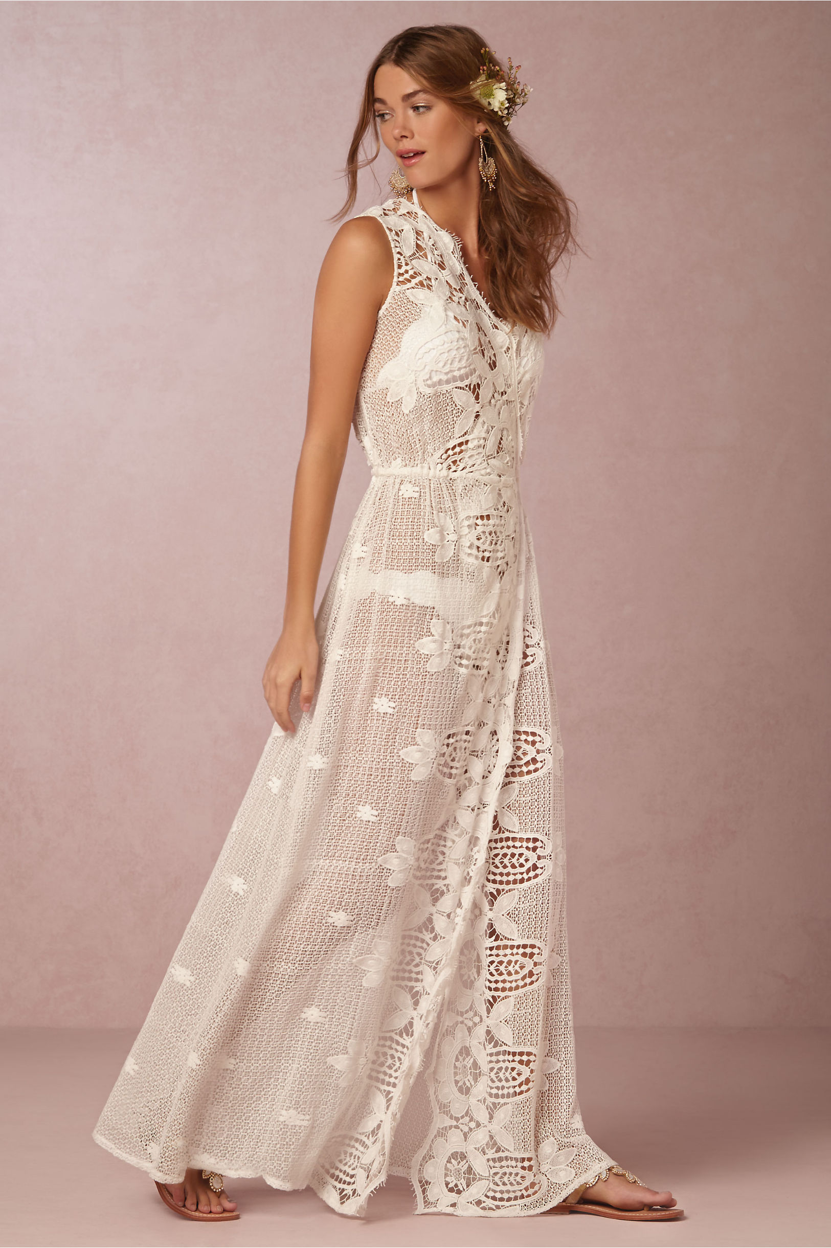 Bhldn llc 2015 terms of use privacy policy ca notice for Bra for wedding dress shopping