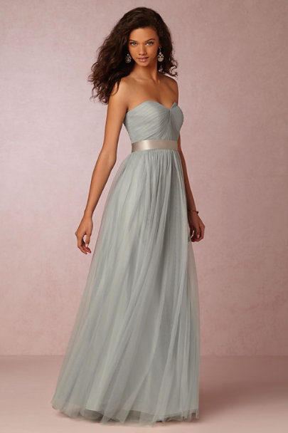 Jenny Yoo Ciel Annabelle Dress | BHLDN