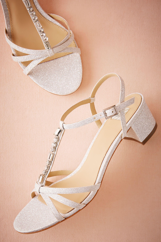 Madge Sandals