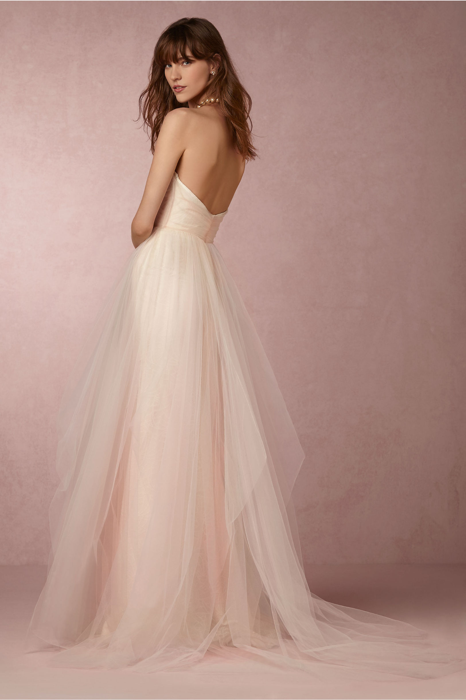 Used Hayley Paige Wedding Dress. Top Best Ideas About Hailey Page On ...