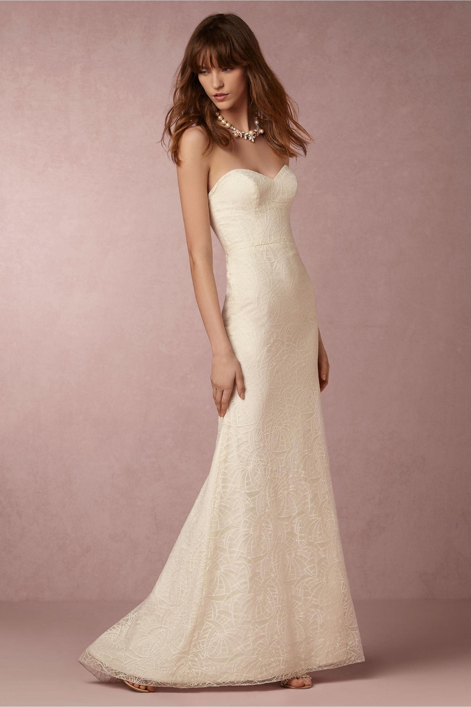 Famoso Hayley Paige Precios Vestidos De Novia Foto - Ideas de ...