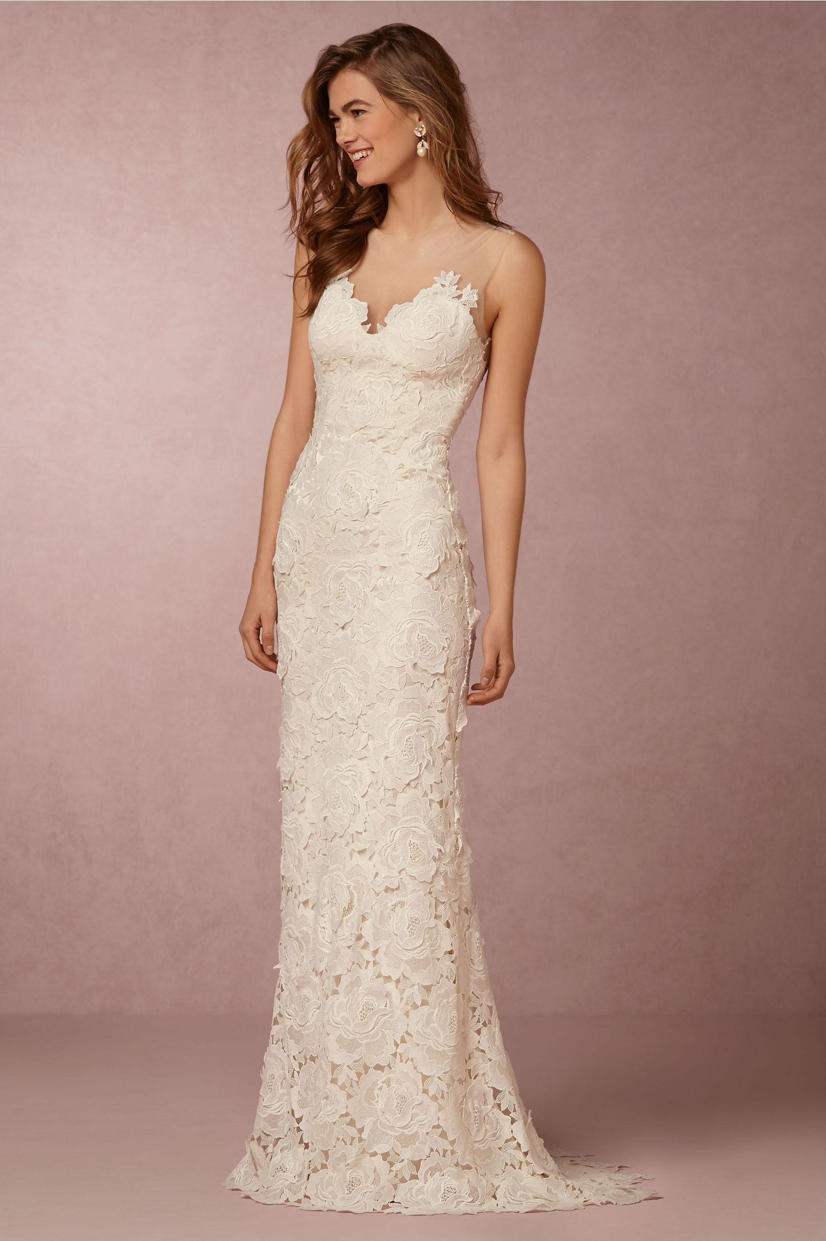 Denver Vintage Wedding Dresses - Expensive Wedding Dresses Online