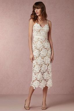 Long Wedding Reception Dresses For Bride 110