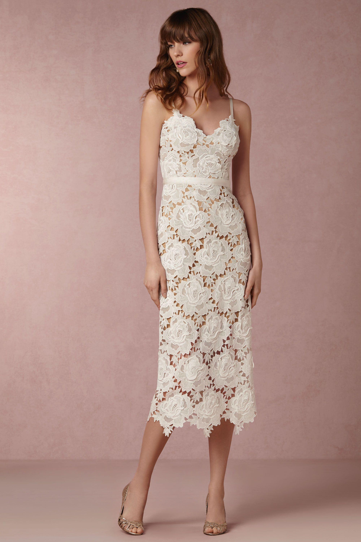 Wedding Reception Dresses For Bride Cheap - Lady Wedding Dresses