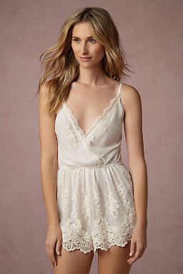 Bridal Lingerie Wedding Dress Lingerie Bhldn