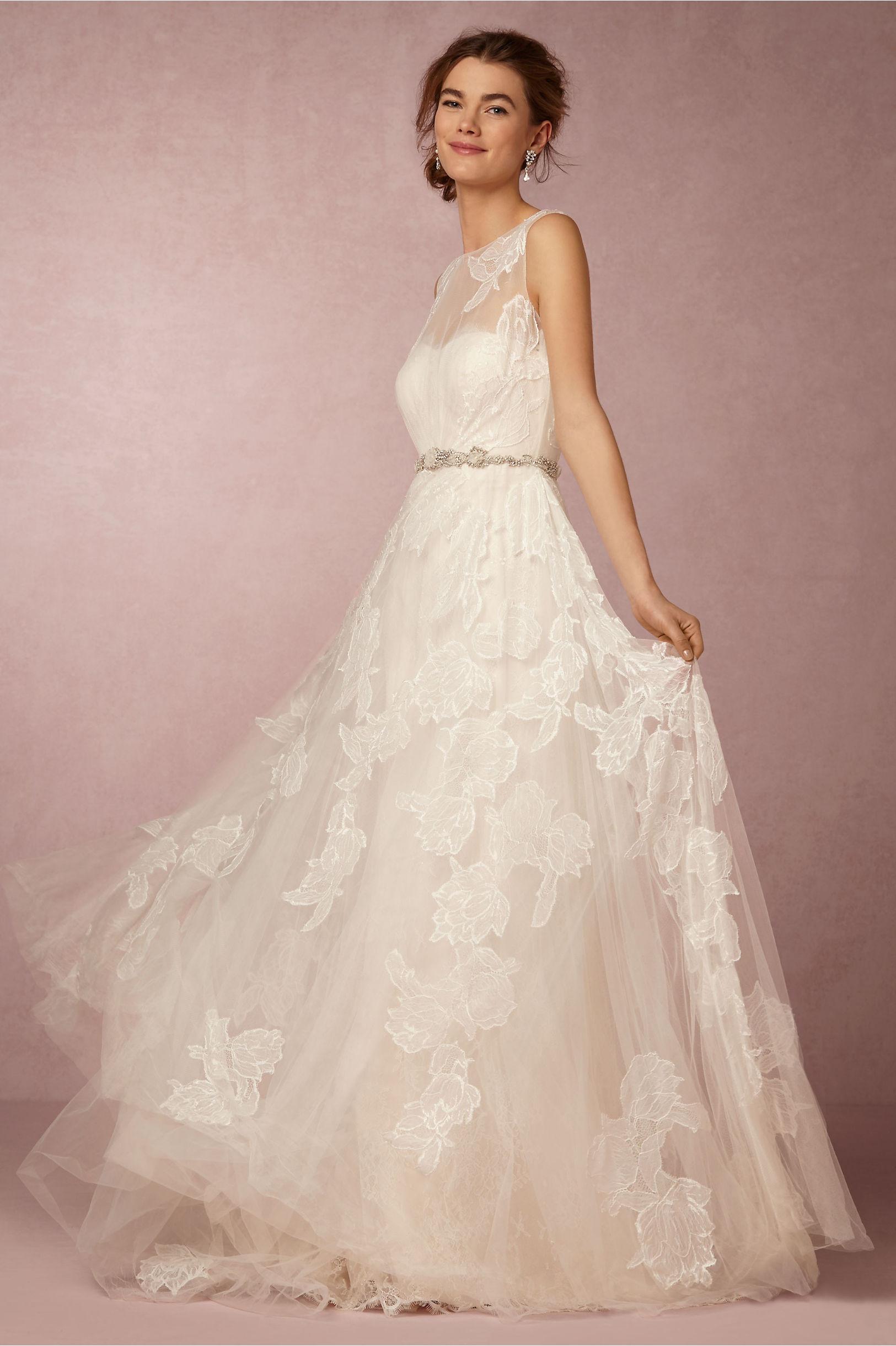 Seattle wedding dress sample sales dress online uk for Wedding dresses seattle washington