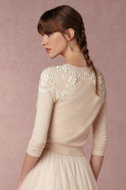 Millie Sweater