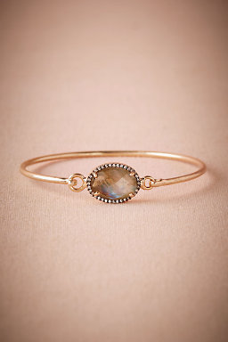 Margerie Bangle
