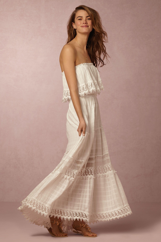 Soren Dress