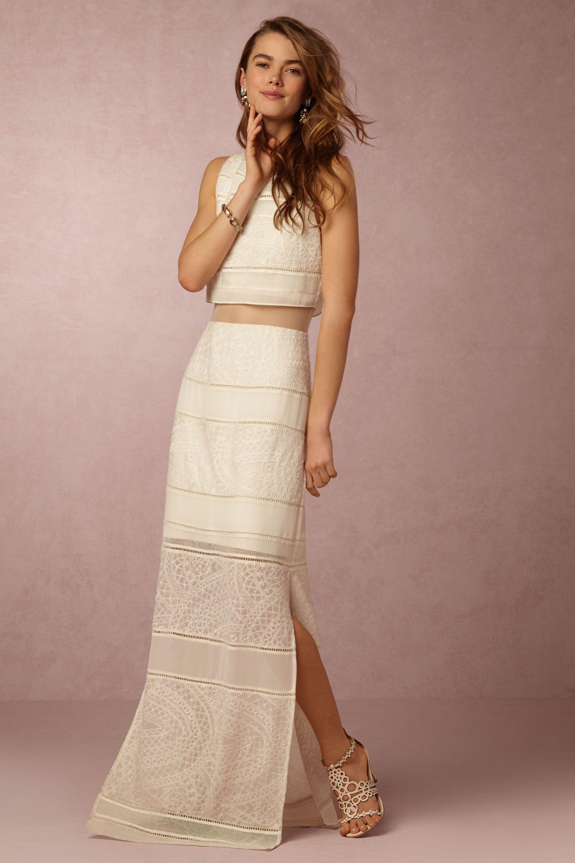 Delos Dress