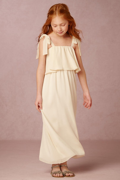 Joanna August Candlelight Savannah Dress | BHLDN