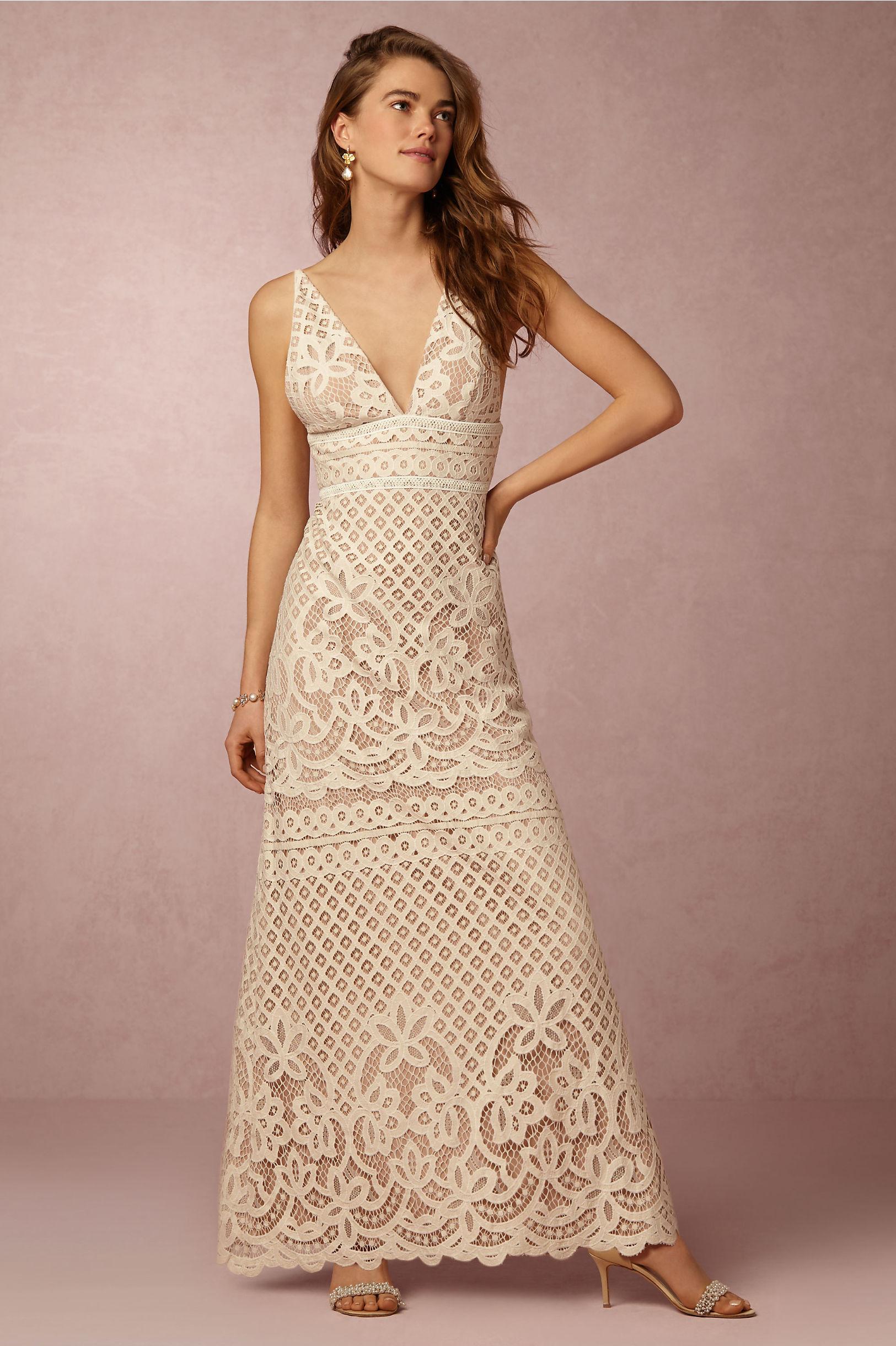 Sale of maxi dresses