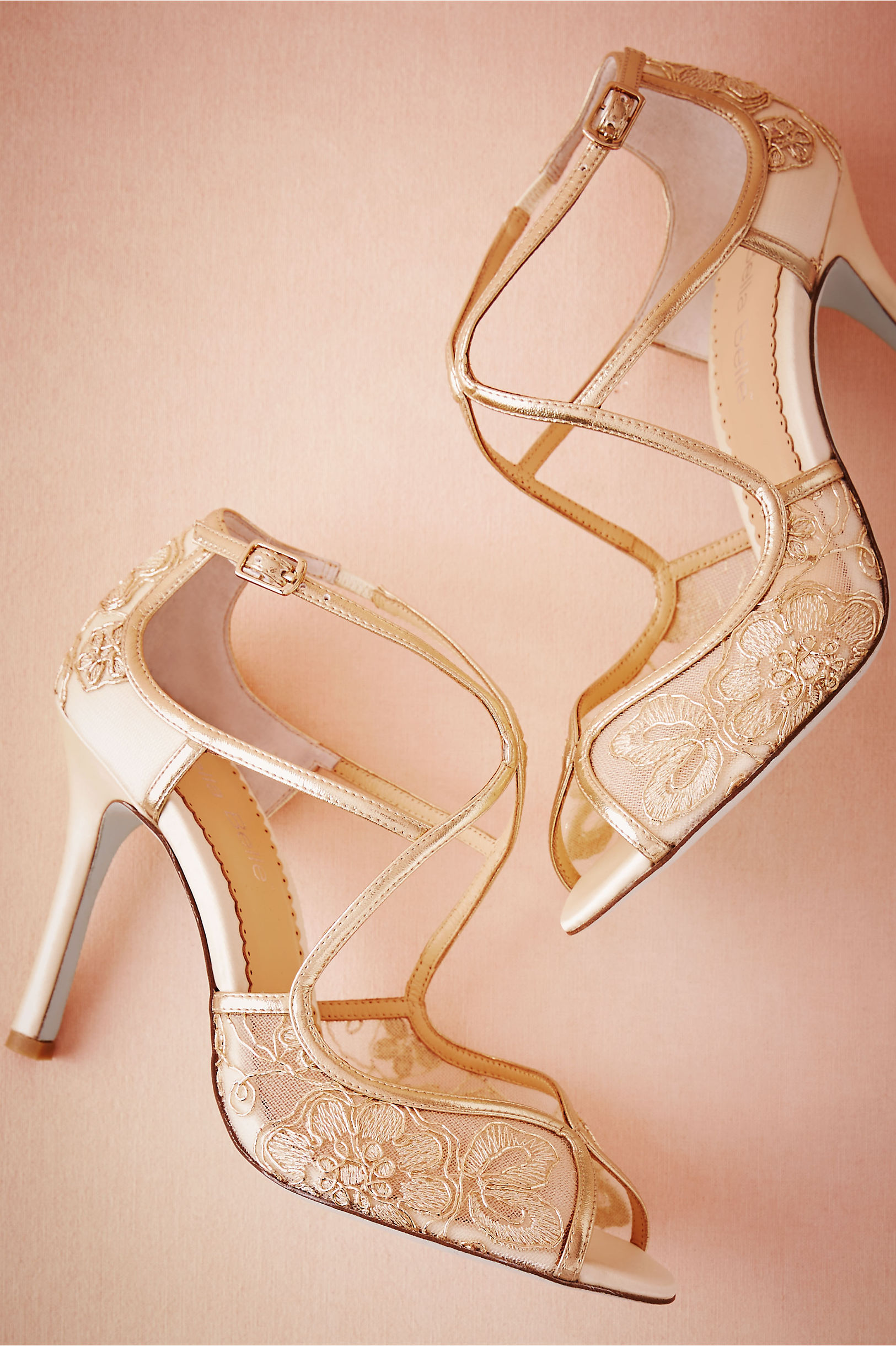 Bridal Shoes on Sale | Wedding Shoes on Sale | BHLDN
